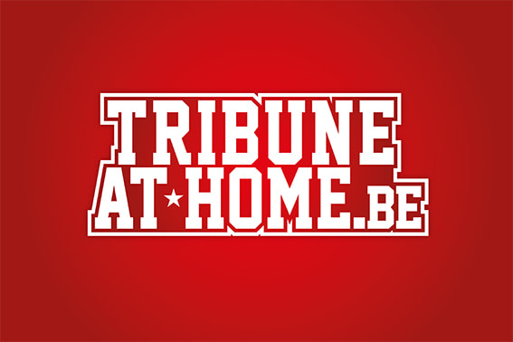 Tribune at Home